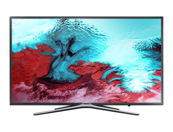 Samsung 55 inch Full HD Flat Smart TV UA55K5570AUMXL